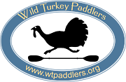 Wild Turkey Paddlers